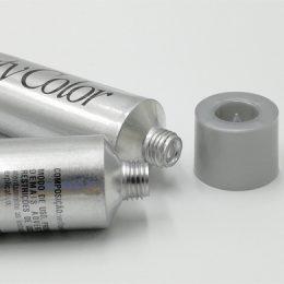 Cosmetic Tube