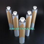 Aluminium Collapsible Tube