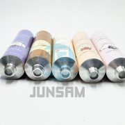 HandCream Container
