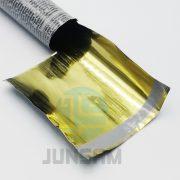 Inner Coat Aluminum Tube
